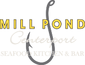 Mill Pond Restaurant